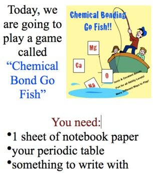 covalent bond definition and example