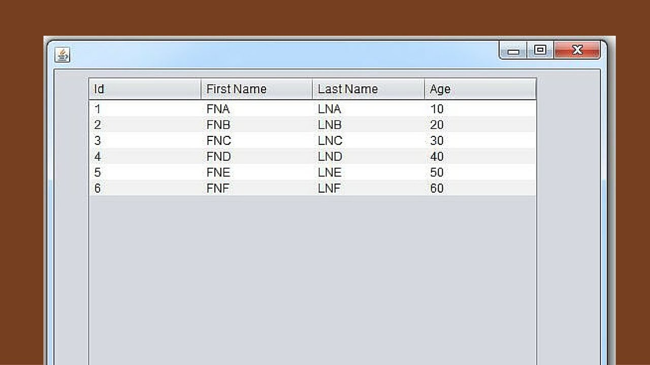 control array in vb net with example