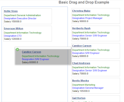 html5 canvas drag and drop example