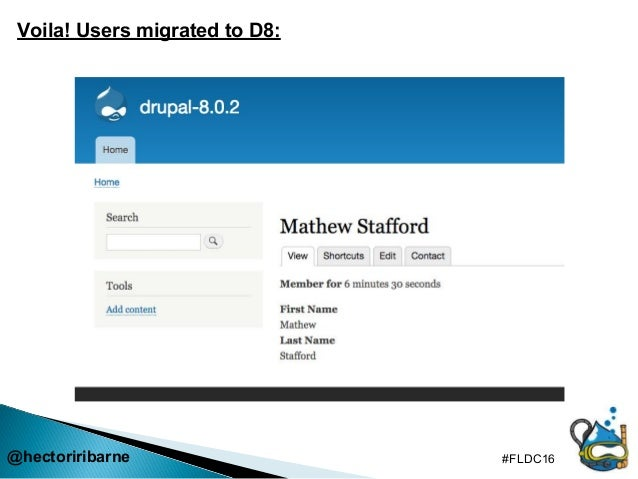 drupal 8 migrate source csv example