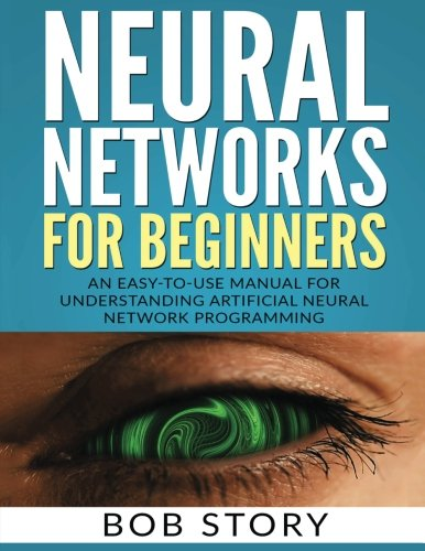 neural networks books with example programs