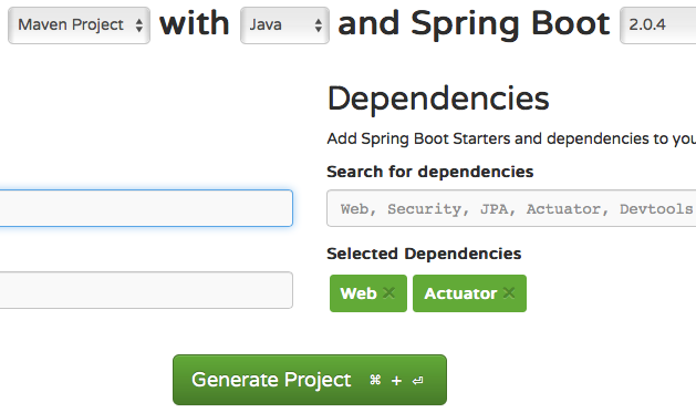 spring boot application properties example