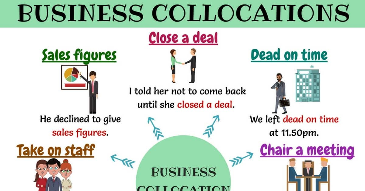 example of common law in business