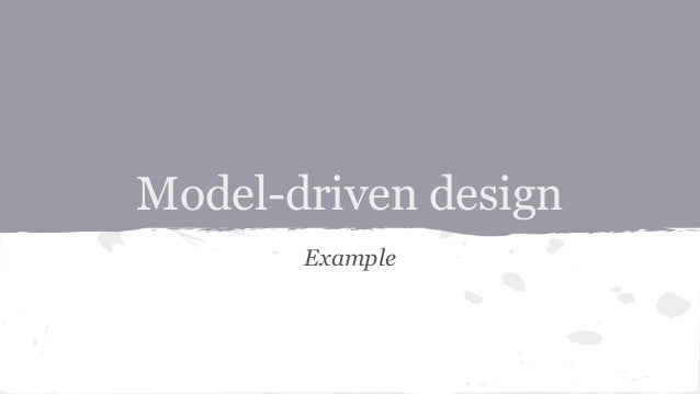 adapter design pattern real world example