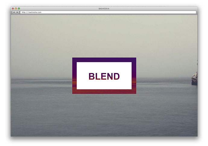one page scroll jquery example