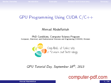 advanced c programming by example pdf free download