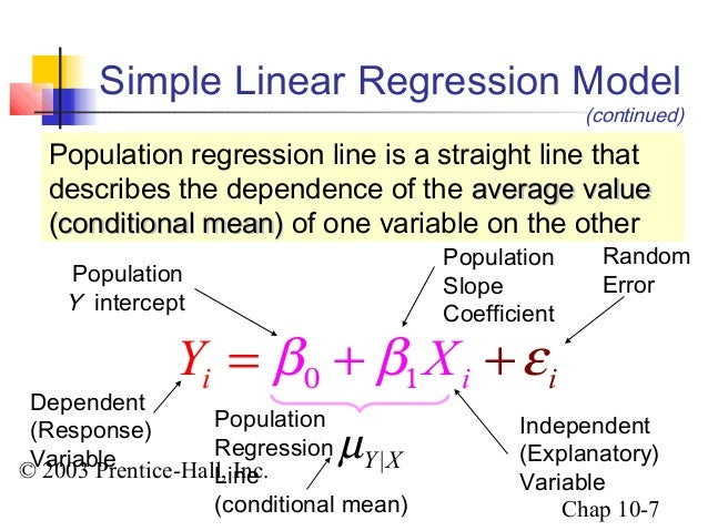 what is regression testing explain with an example
