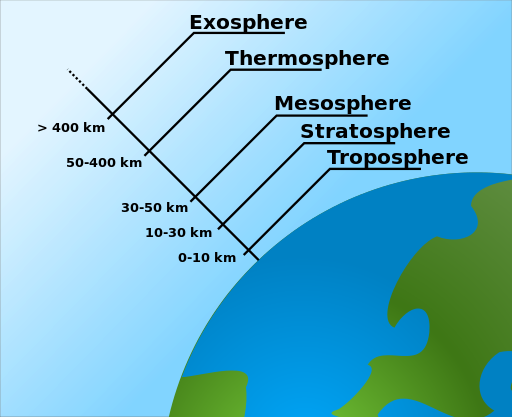 example of fixed joints in enviroment grade 7 science