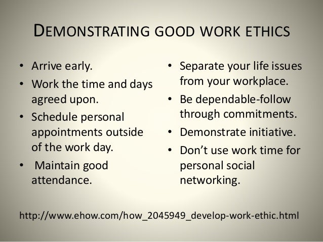 ethical dilemma example for interviews