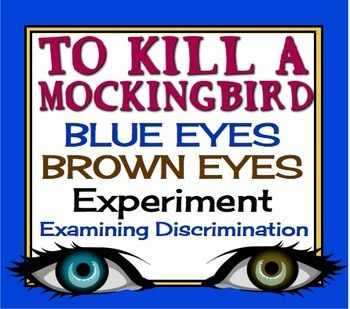 example of injustice in to kill a mockingbird