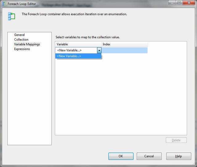 while loop in sql server 2008 example