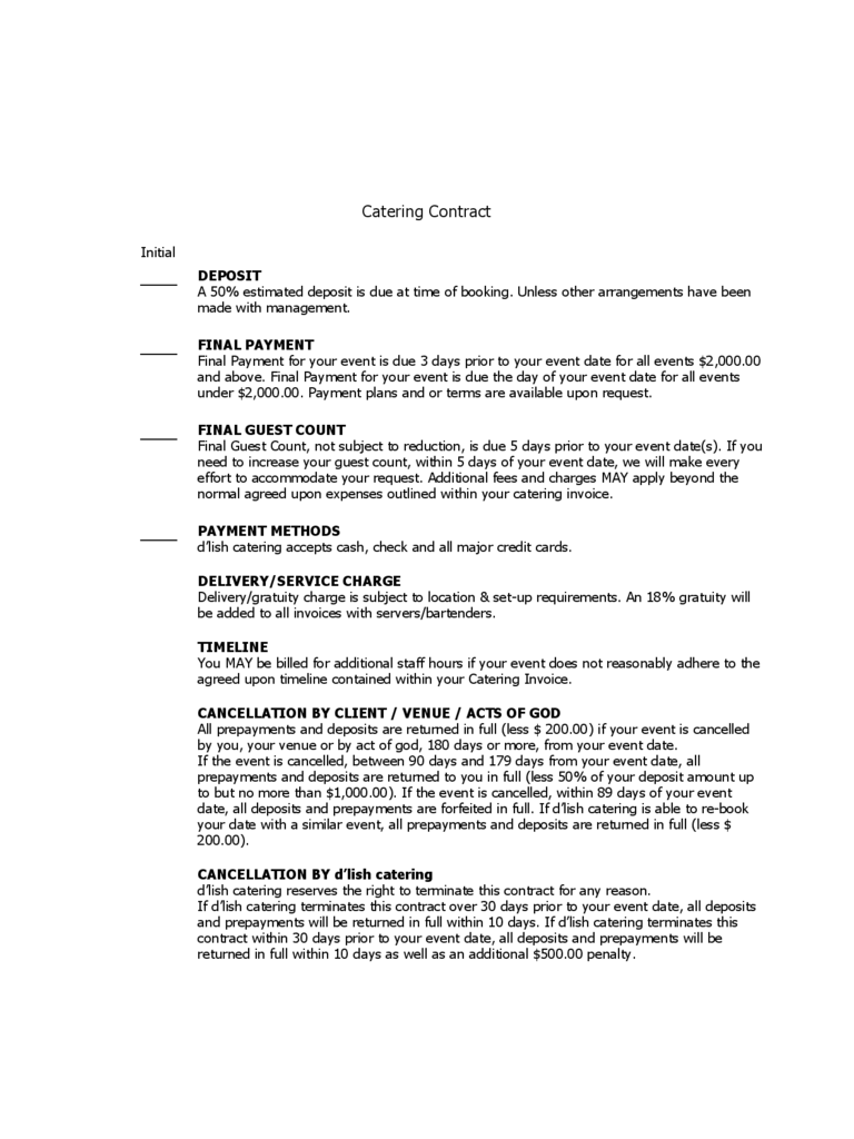design by contract by example pdf