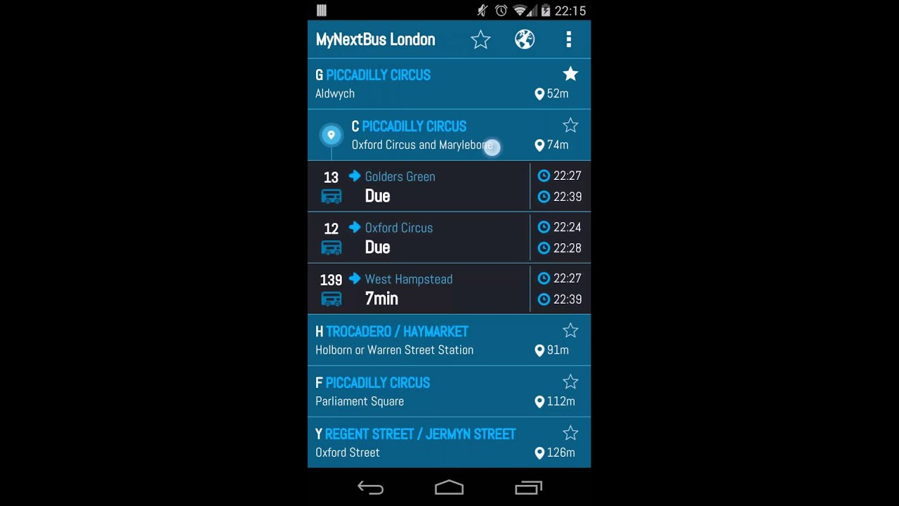 android custom adapter listview example
