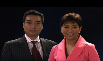 example of dateline news in the philippines