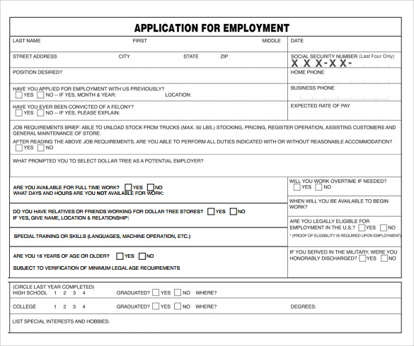 social work release of information form example