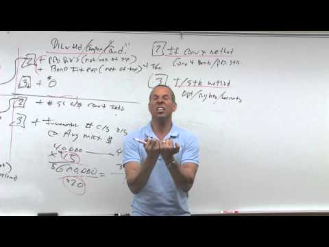 how to calculate unrealized gain on forward contracts example
