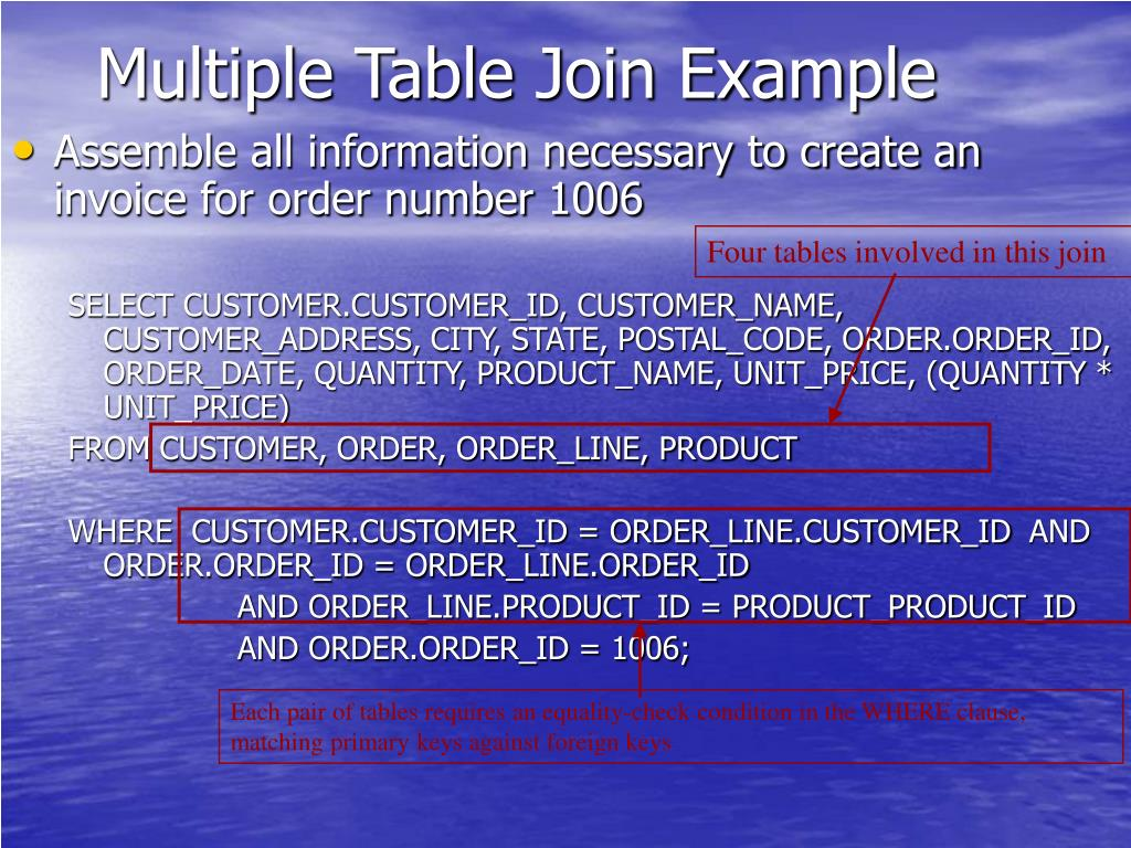 mysql join example 3 tables