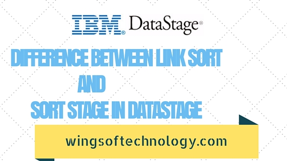 oracle connector stage in datastage example