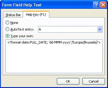 insert a time in sql hh24 mi example