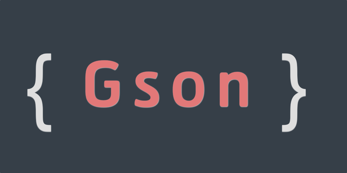 json parsing using gson in android example