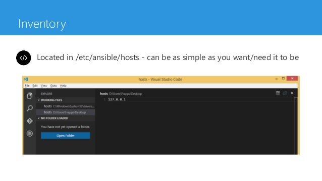 ansible vault encrypt string example