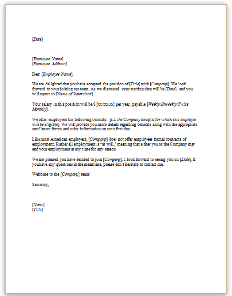 jury service deferral letter example