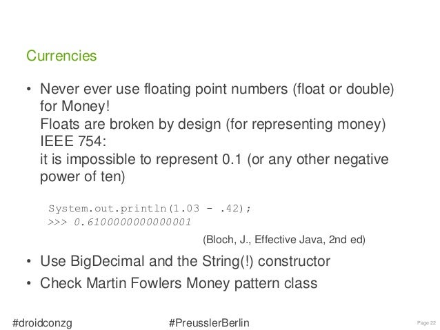 numberformat class in java example