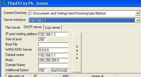 cisco 7940 sipdefault cnf example