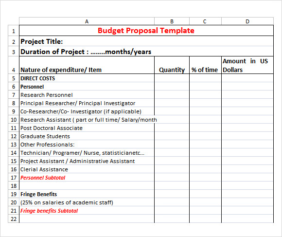 civil engineering research proposal example pdf