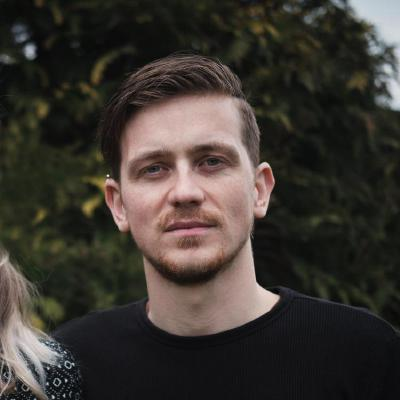 django messages.success in generic views example github