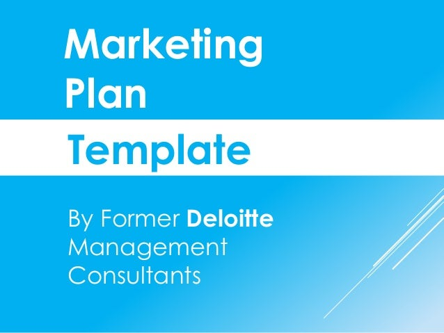 example of core competencies in marketing plan