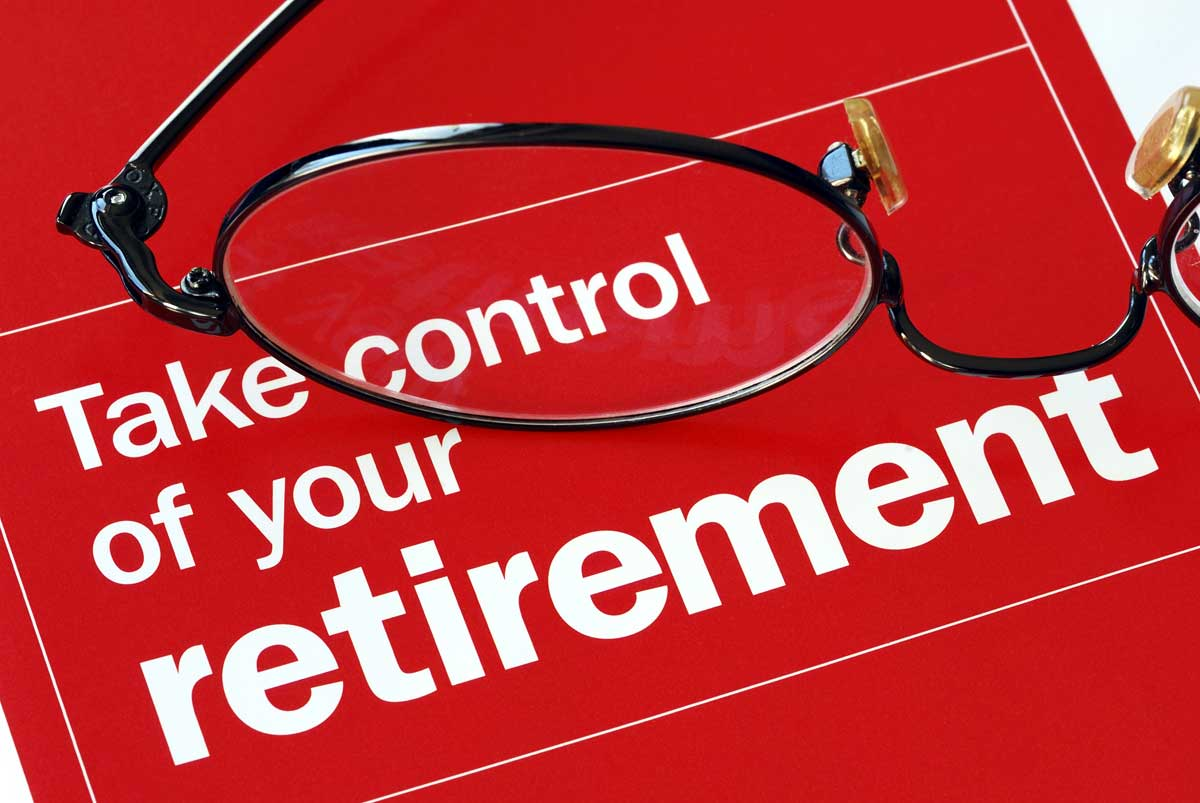 example of registered pension plans deductions