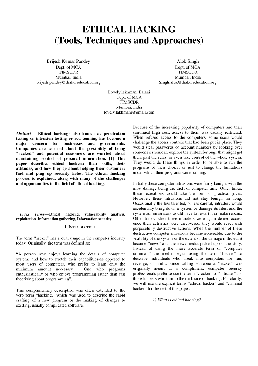 example of research paper about prostitution