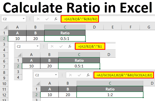 example or a termbase excel
