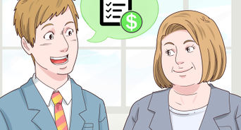 how to introduce someone example