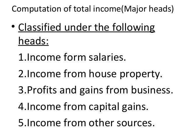 non resident capital gains example