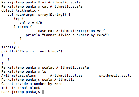 one example of why i love systems programming