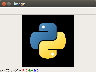 opencv with python by example pdf download