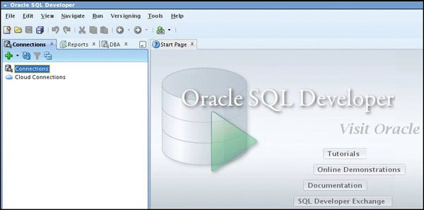 oracle 12c create pluggable database from seed example