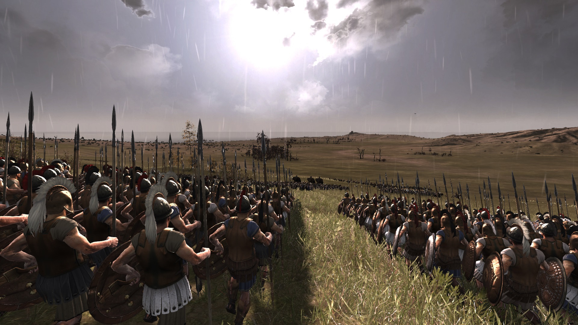 rome total war give_trait example